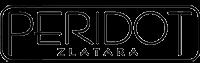 peridot-zlatara-logo